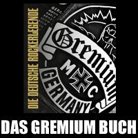 Mc-Buch