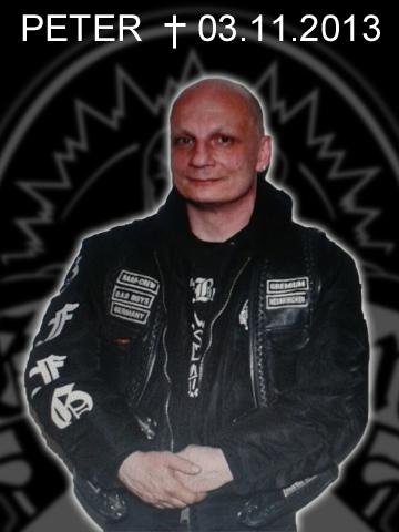 Lars Eckstein